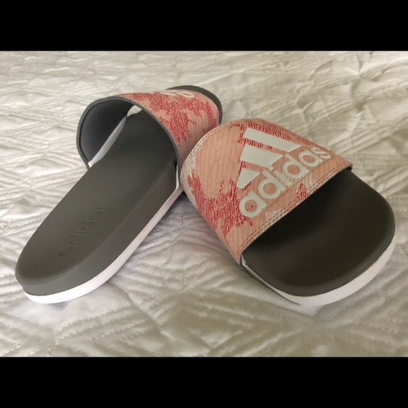 adidas Other - 🦶🏻Beautiful & Comfort sandals 😉